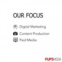 FUPS Media