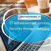 IT Consulting Services Singapore   Enterprise IT Services Pte. Ltd