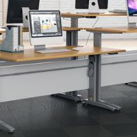 Height Adjustable Desks Online
