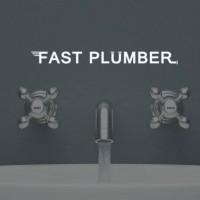 Fastplumber SG