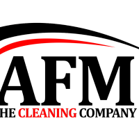 AFM The Cleaning Company