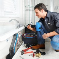 Singapore One-Stop Plumbing Solutions