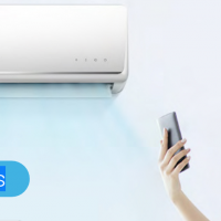 Buy Midea Air Conditioners online