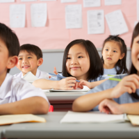 Tuition Agency Singapore