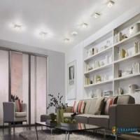Singapore Lightings Online
