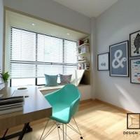 Design Cube Pte Ltd