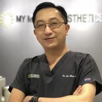 Aesthetic doctor Singapore - MY Medical Aesthetics
