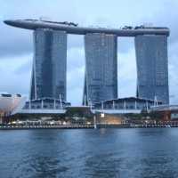 Best Treatment Reviews Singapore