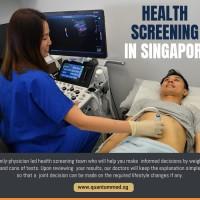 Quantum Medical Imaging