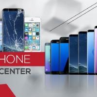 iPhone Repair Singapore - BreakFixNow
