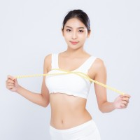 Breast enlargement Singapore - KoreanBreastImplant.com