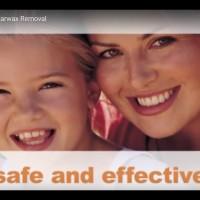Savantpharma Pte Ltd