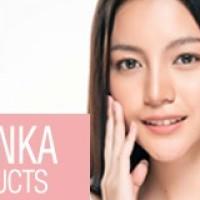 Singapore Home Skincare
