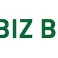 BizBridge Pte Ltd | Business Loan Singapore | SME Working Capital Loan | Loan Broker