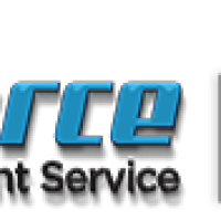 JForce Employment Service Pte. Ltd