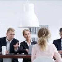 Future Employment Pte Ltd