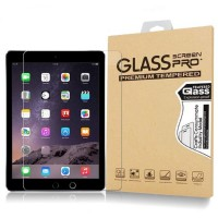 UltimateProtector® - Phone Covers, iPad Cases, Screen Protector, Tempered Glass
