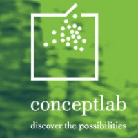CONCEPT LAB COMMUNICATIONS PTE LTD.