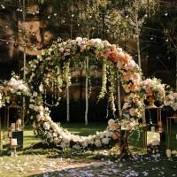 JM Floral Creation