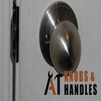 A1 Knobs & Handles Singapore