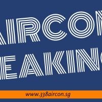 338 Aircon