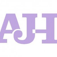 AJH Supplier