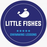 Little Fishes Swimming Lessons
