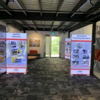 ACME MANUFACTURING COMPANY SINGAPORE PTE LTD