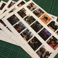 24 Hours Printing Pte Ltd