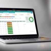 iOneSoft Solutions Pte Ltd