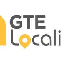 GTE Localize