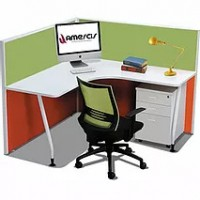 Amercis Office Furniture LLP