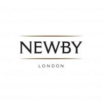 Newby S.E. Asia Pte Ltd
