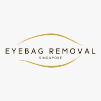 EBR SG - eyebag removal surgery in Singapore