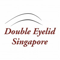 Korean double eyelid from DE Singapore
