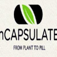 Perennial Ventures Pte Ltd