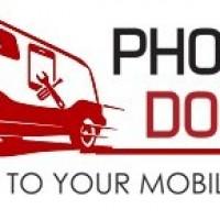 PhoneDoctor Mobile Phone Repair