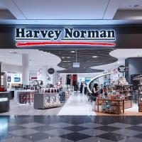 Harvey Norman Millenia Walk Flagship Store