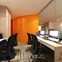 EightySeven Studio