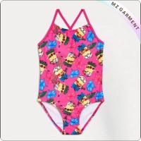 MZ kids Wear & Swimwear Manufacturer Co. Ltd.