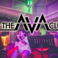 The AVA Club