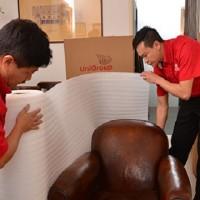 UniGroup Worldwide International Movers