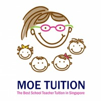 MOE Tuition Agency