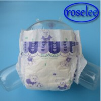 Roselee Sanitary Napkin Manufacturing Company