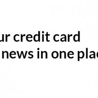 Cardable - Credit Card Deals & Promo Code