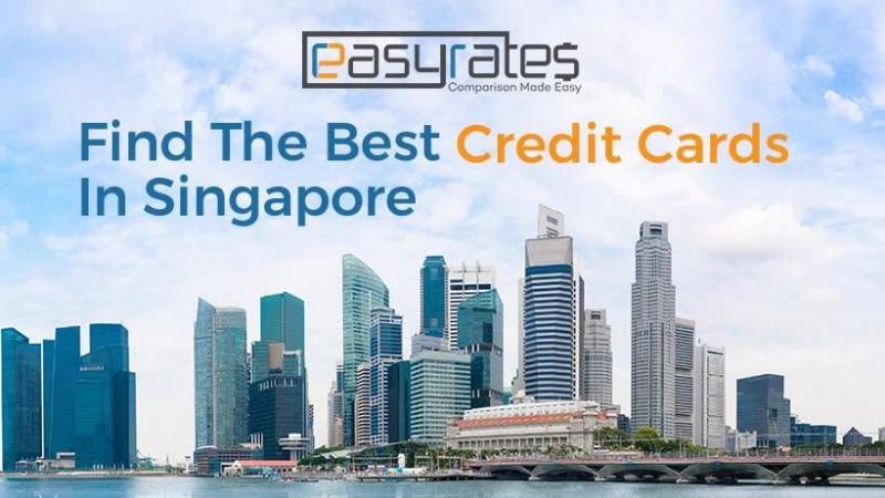 EasyRates - Travel Insurance Singapore
