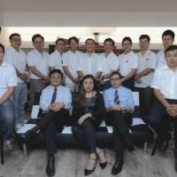 Astrol Security Engineering Pte Ltd