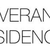 The Verandah Residences