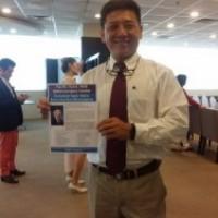 Dr Looi Kok Poh Orthopaedics