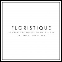 Floristique Flower Delivery Singapore